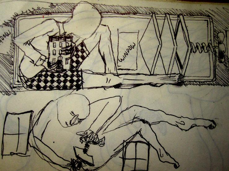 brooklyn-street-art-overunder-albany-lving-walls-09-11-web-4