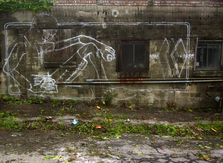 brooklyn-street-art-overunder-albany-lving-walls-09-11-web-9