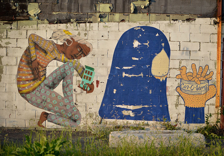 brooklyn-street-art-overunder-andrew-franciosa-living-walls-albany-3-web