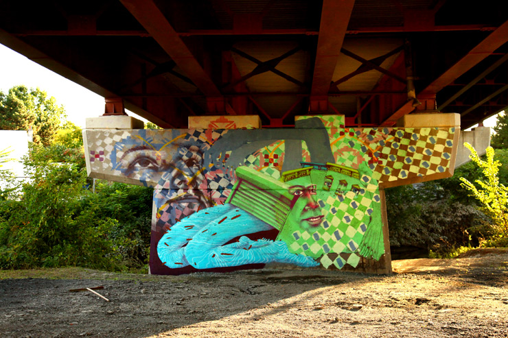 brooklyn-street-art-overunder-jaime-rojo-albany-living-walls-09-11-web-2