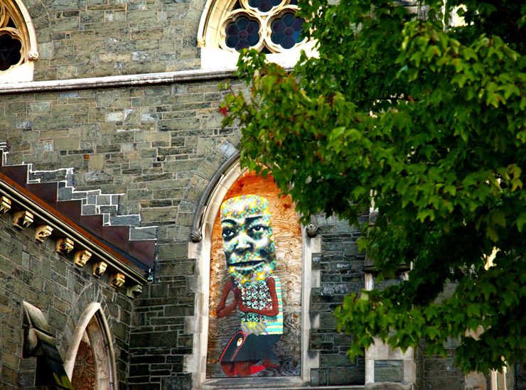 brooklyn-street-art-overunder-jaime-rojo-albany-living-walls-09-11-web