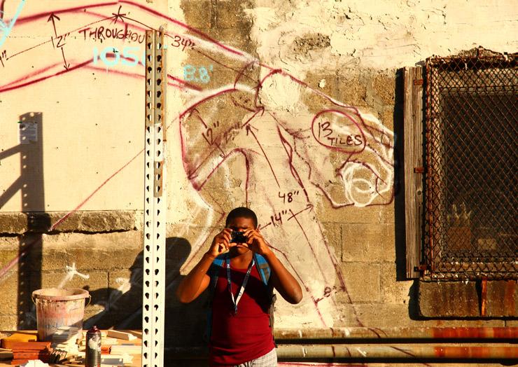 brooklyn-street-art-overunder-jaime-rojo-albany-lving-walls-09-11-web-5
