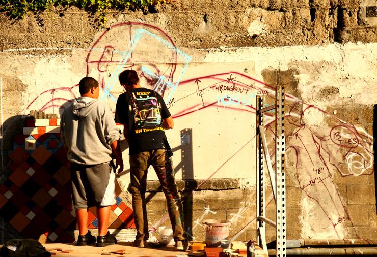 brooklyn-street-art-overunder-jaime-rojo-albany-lving-walls-09-11-web-6