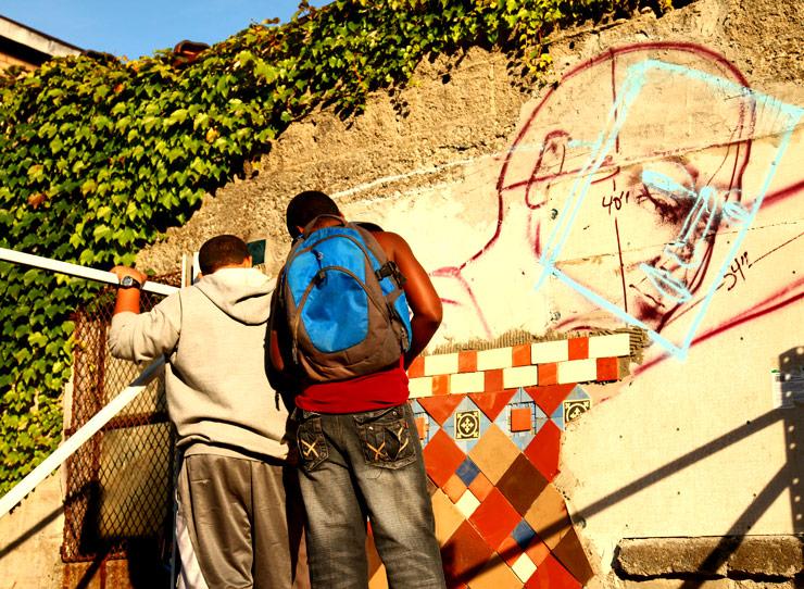 brooklyn-street-art-overunder-jaime-rojo-albany-lving-walls-09-11-web-7