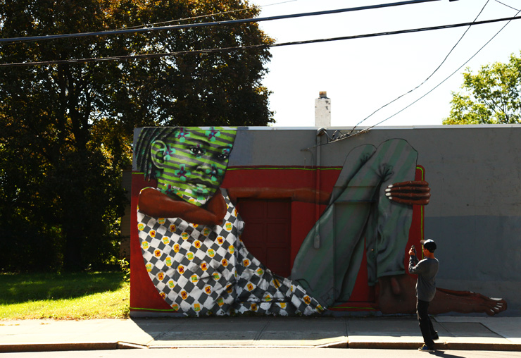 brooklyn-street-art-overunder-jaime-rojo-living-walls-albany-09-11-web-1