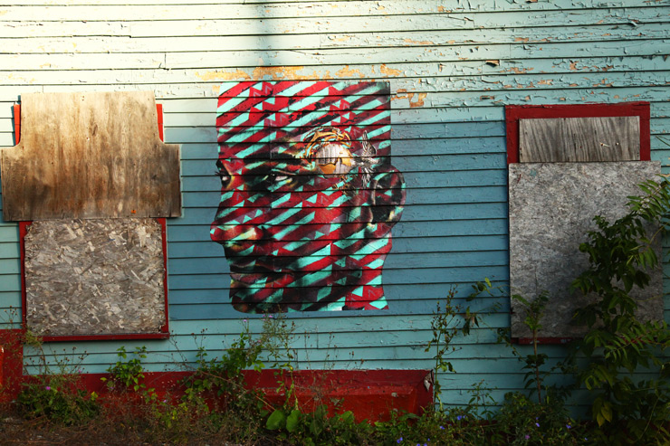 brooklyn-street-art-overunder-jaime-rojo-living-walls-albany-09-11-web-3