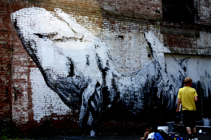 brooklyn-street-art-roa-MC3-living-walls-albany-2-web