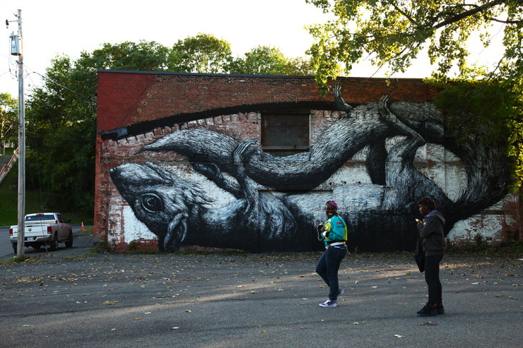 brooklyn-street-art-roa-jaime-rojo-living-walls-albany-09-11-web-2