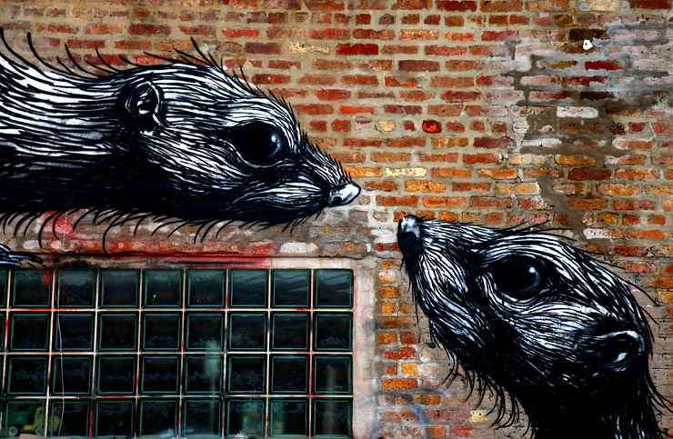 brooklyn-street-art-roa-jaime-rojo-los-angeles-chicago-09-11-web-1