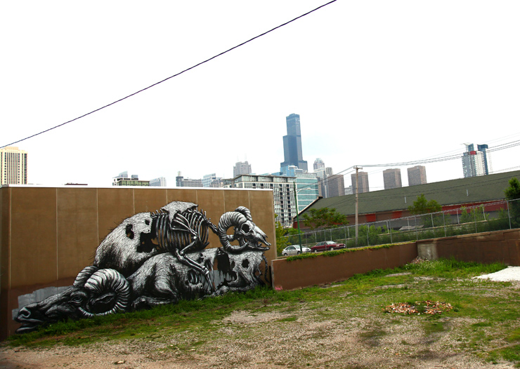 brooklyn-street-art-roa-jaime-rojo-los-angeles-chicago-09-11-web-12