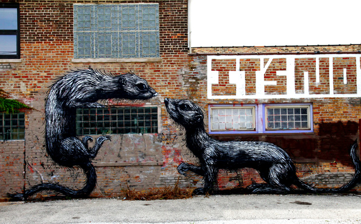 brooklyn-street-art-roa-jaime-rojo-los-angeles-chicago-09-11-web-2