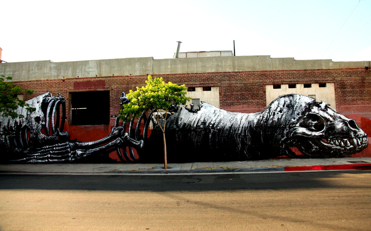 brooklyn-street-art-roa-jaime-rojo-los-angeles-chicago-09-11-web-3