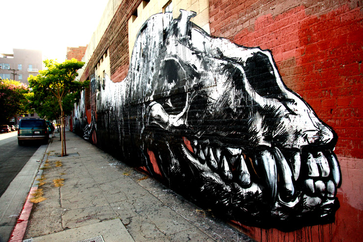 brooklyn-street-art-roa-jaime-rojo-los-angeles-chicago-09-11-web-4