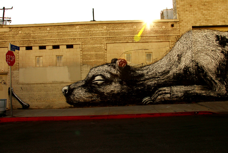 brooklyn-street-art-roa-jaime-rojo-los-angeles-chicago-09-11-web-7