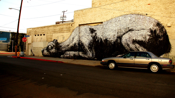 brooklyn-street-art-roa-jaime-rojo-los-angeles-chicago-09-11-web-8