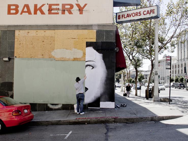 brooklyn-street-art-rone-Andrius-Lipya-Luke-McKinnon-san-francisco-1-web