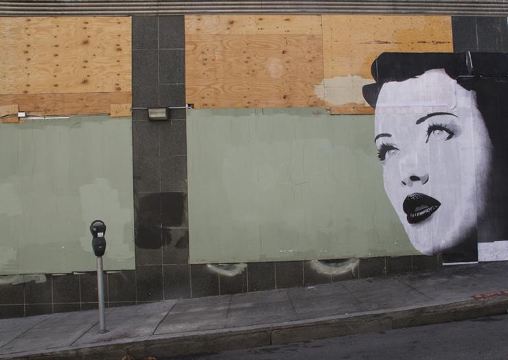 brooklyn-street-art-rone-Andrius-Lipya-Luke-McKinnon-san-francisco-2-web