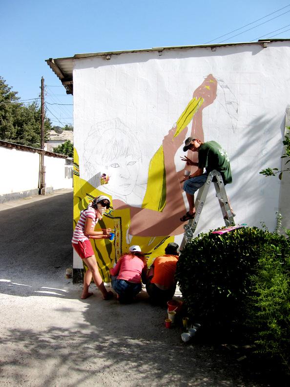 brooklyn-street-art-specter-dushambe-Tajikistan-11-web