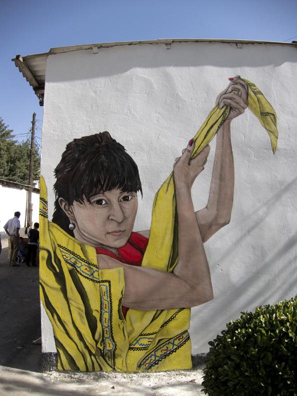 brooklyn-street-art-specter-dushambe-Tajikistan-12-web