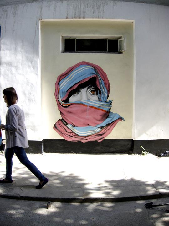 brooklyn-street-art-specter-dushambe-Tajikistan-17-web