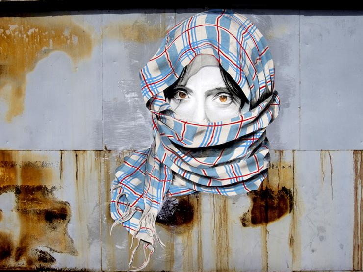 brooklyn-street-art-specter-dushambe-Tajikistan-18-web