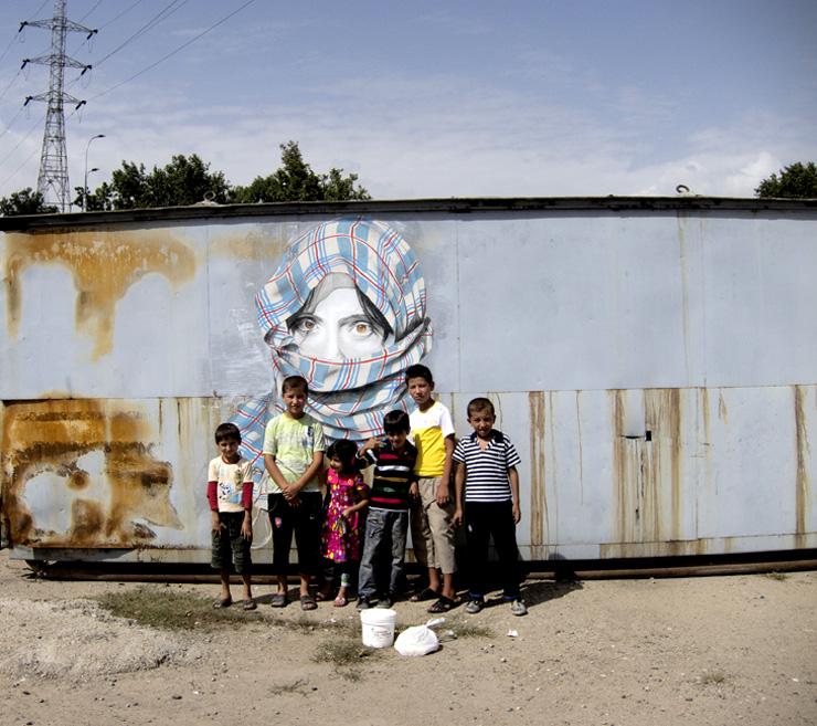 brooklyn-street-art-specter-dushambe-Tajikistan-19-web