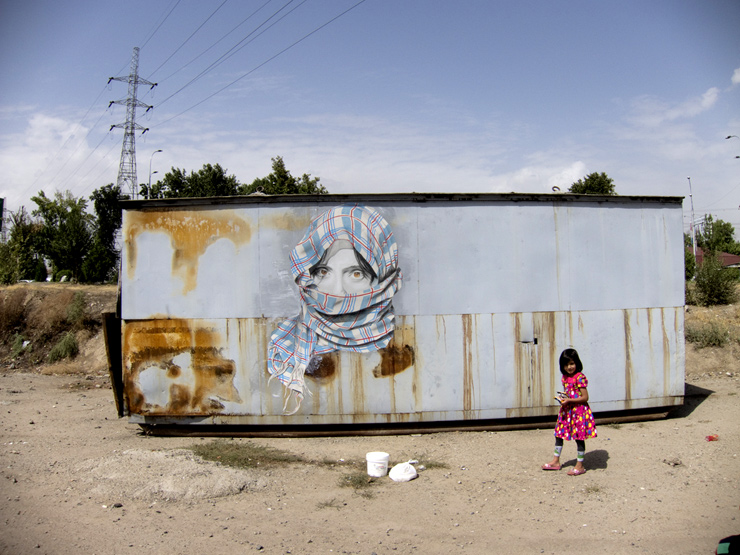 brooklyn-street-art-specter-dushambe-Tajikistan-20-web