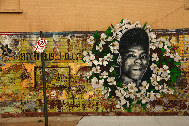 brooklyn-street-art-specter-yusuf-hawkins-jaime-rojo-brooklyn-09-11-web-1