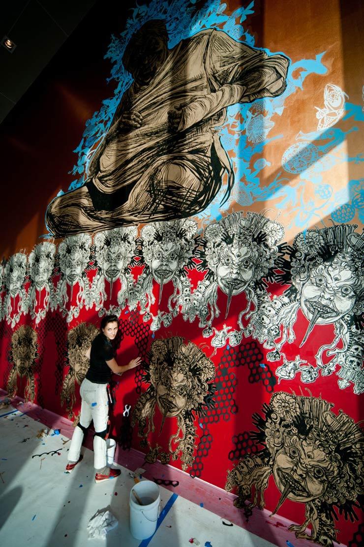 brooklyn-street-art-swoon-geoff-hargadon-ica-boston-3-web