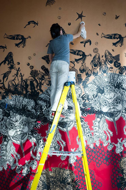 brooklyn-street-art-swoon-geoff-hargadon-ica-boston-5-web