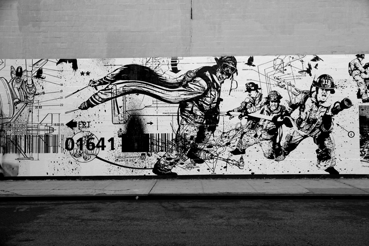 brooklyn-street-art-wk-interact-jaime-rojo-9-11-mural-09-11-williamsburg-web-10