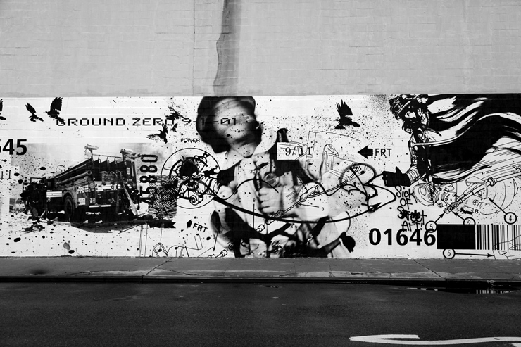 brooklyn-street-art-wk-interact-jaime-rojo-9-11-mural-09-11-williamsburg-web-12
