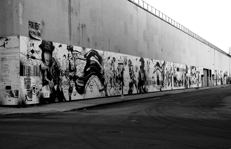 brooklyn-street-art-wk-interact-jaime-rojo-9-11-mural-09-11-williamsburg-web-9