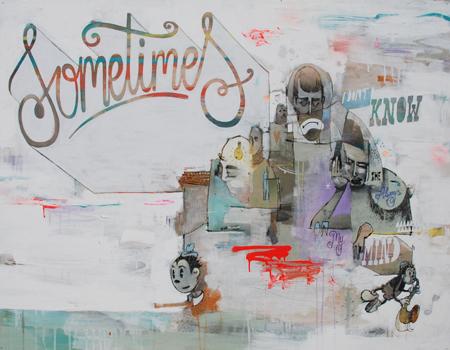 brooklyn-street-art-word-to-mother-stolen-space-gallery