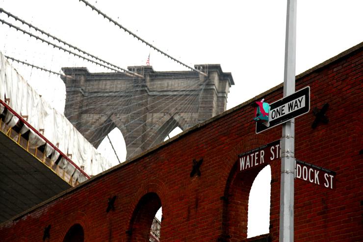 brooklyn-street-art-xam-jaime-rojo-09-11-web-12