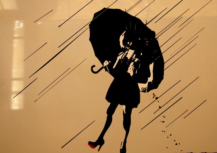 bsa-gilf-copyright-jaime-rojo-street-art-saved-my-life-2