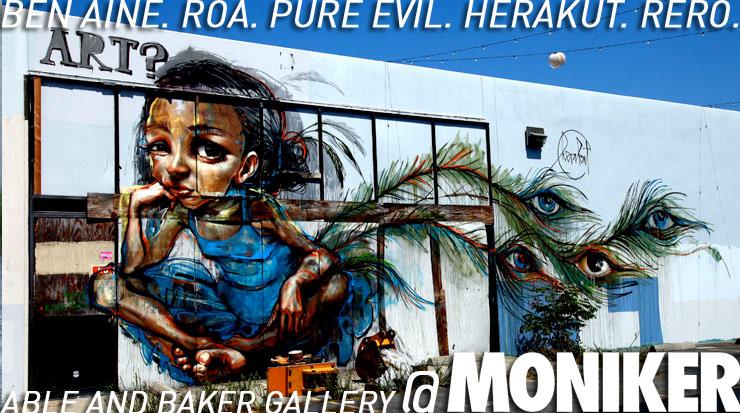 brooklyn-street-art-Able-and-Baker-Gallery-MONIKER-copyright-Jaime-Rojo