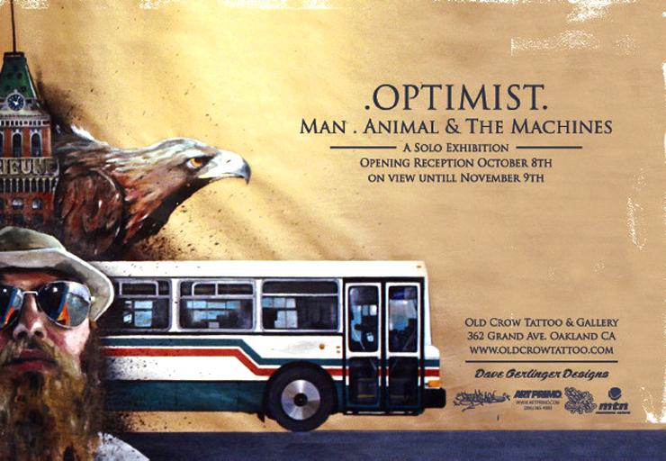 brooklyn-street-art-Optimist-old-crow-tattoo