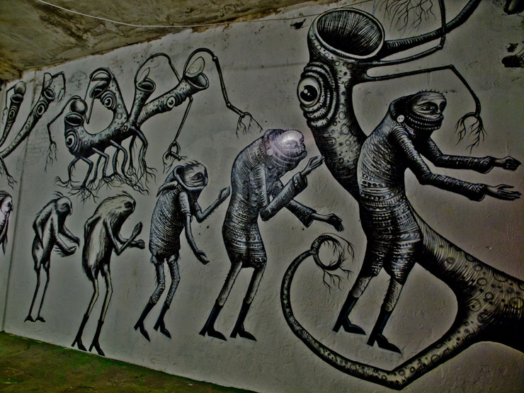 brooklyn-street-art-PHLEGM-NuArt11-Tou-Opening-1Oct-John Rodger-4-web
