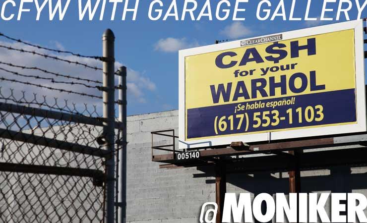brooklyn-street-art-WEB-cash-for-your-warhol-jaime-rojo-12-10