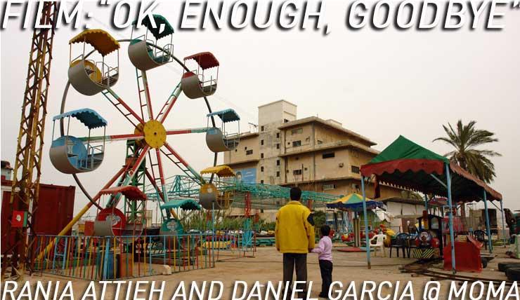 brooklyn-street-art-WEB-rania-Attieh-daniel-Garcia-OK-enough-goodbye1