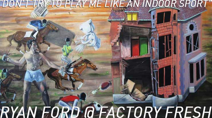 brooklyn-street-art-WEB-ryan-ford-factory-fresh-gallery