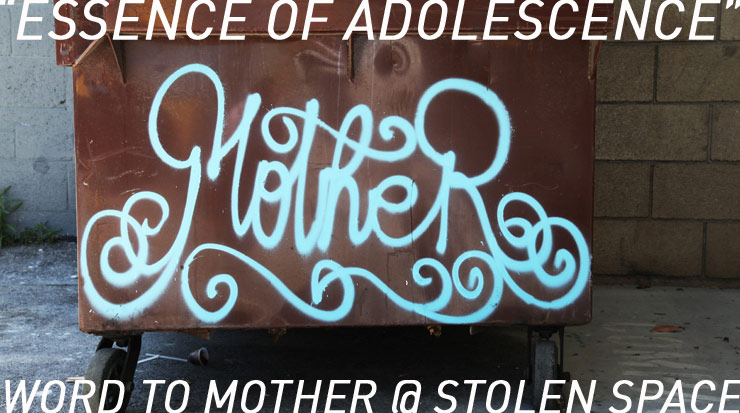 brooklyn-street-art-WEB-word-to-mother-jaime-rojo-Los-angeles-venice-art-district-culver-city-west-hollywood-04-11-web-20