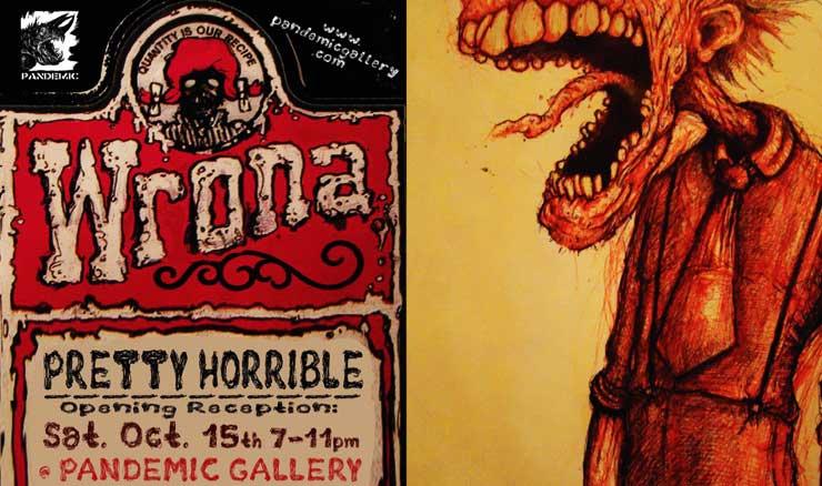 brooklyn-street-art-WEB-wrona-pandemic-gallery