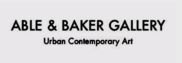 brooklyn-street-art-able-and-baker-gallery-logo