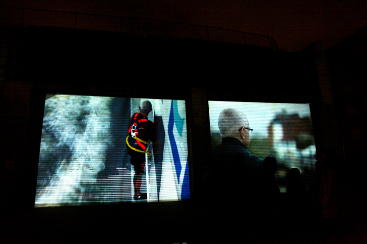 brooklyn-street-art-alex-villar-jaime-rojo-bring-to-light-nuit-blanche-new-york-10-2011-web