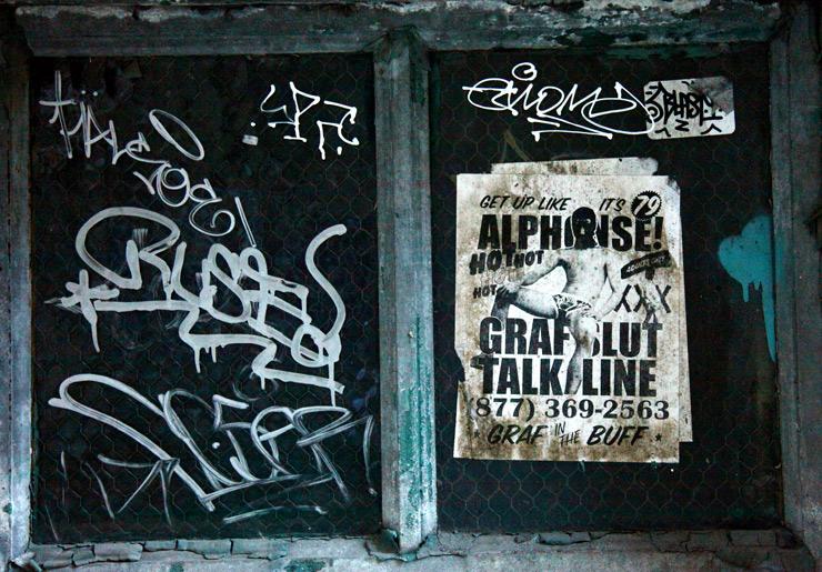 brooklyn-street-art-alphonse-jaime-rojo-09-11-web