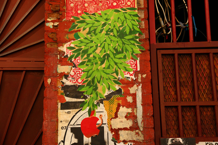 brooklyn-street-art-artist-unknown-jaime-rojo-LA-magnet-wall-08-11-web-6