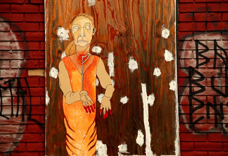 brooklyn-street-art-cake-jaime-rojo-09-11-web-19