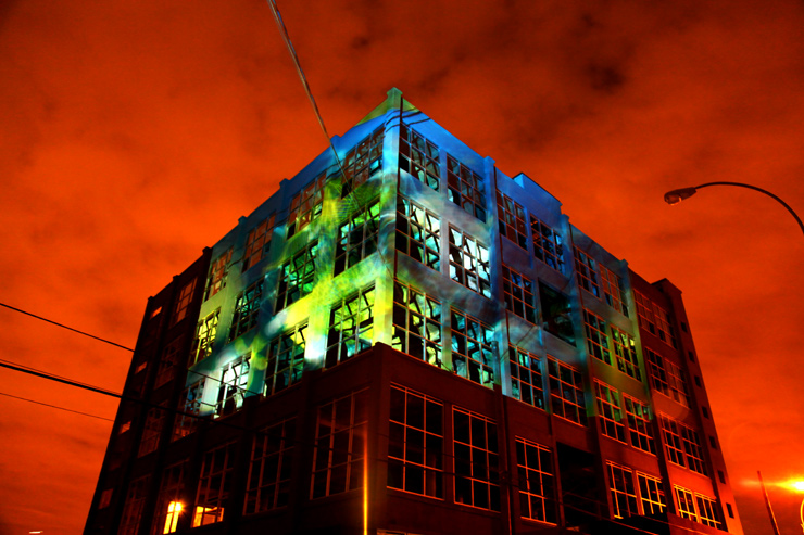 brooklyn-street-art-chika-lijima-jaime-rojo-bring-to-light-nuit-blanche-new-york-10-2011-web